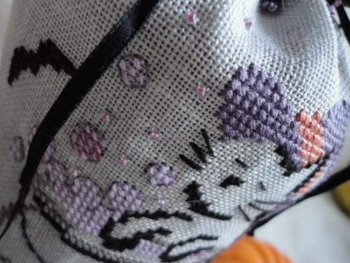 pochonbrittercupsorcierperlesviolettes3110111.jpg
