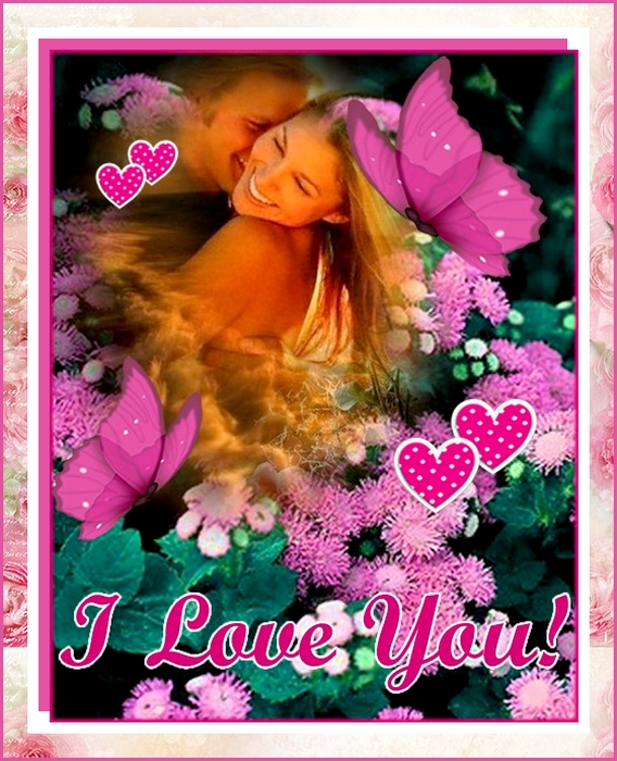 **Love**Cartes
