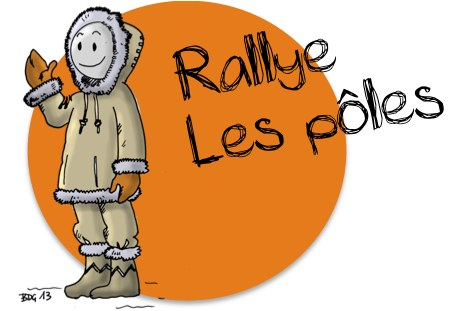Rallyes-lecture CP-CE1