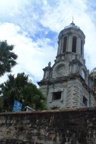 Antigua le 080813 136