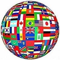 Dans toutes les langues