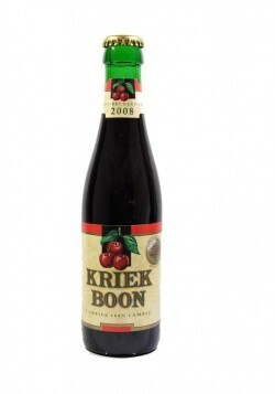 1 215 VE Boon-Kriek