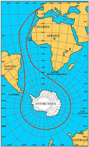 Vendee_Globe_Carte