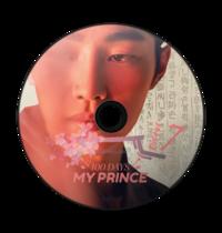 100 Days My Prince / 백일의 낭군님