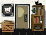 Charlotte's Room - Sbkman