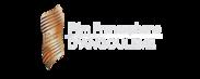 """TEASER - JoeyStarr et Bouli Lanners incarnent Jesus et Poussin, dans """"CETTE MUSIQUE NE JOUE POUR PERSONNE"""", la nouvelle comédie de Samuel Benchetrit."""