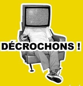 decrochons-de-la-TV.jpg