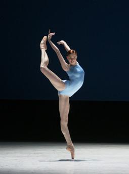03/10/2011 - Elena Vostrotina