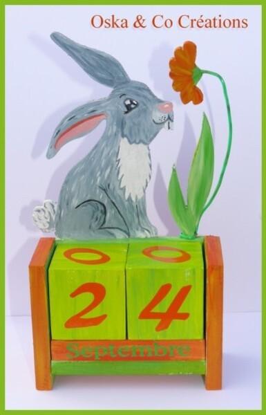 lapin-a-la-fleur-Oska---co-Creations-calendrier-perpetue.jpg