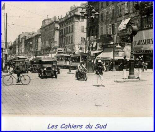 canebiere-juillet-1931--640x480-.jpg