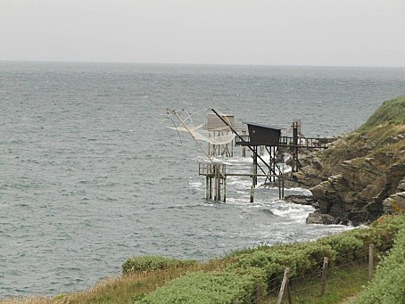 La-Plaine-Sur-Mer-4824.JPG