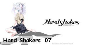 Hand Shakers 07