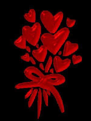 Love 10