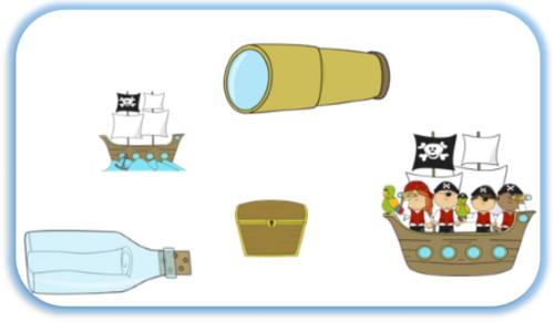 Lecture de syllabes entrainement, combat syllaboat, jeu des puces