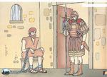 Images du Nouveau Testament