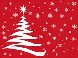 joyeuses fêtes de fin d'années à tous !!