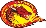 http://www.catalansdragons.com