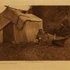 55A mat shelter (Skokomish)