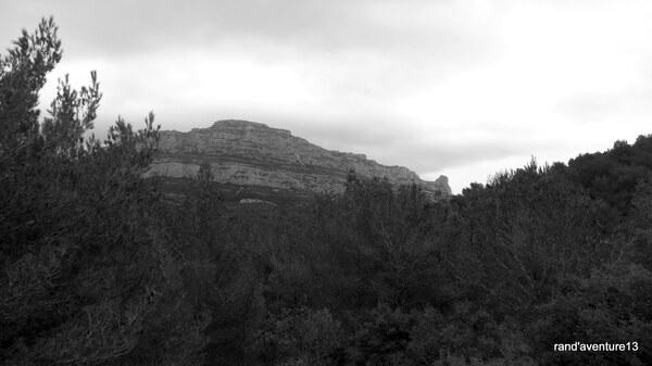 Mont Puget