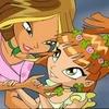 Flora et Mielle.jpg