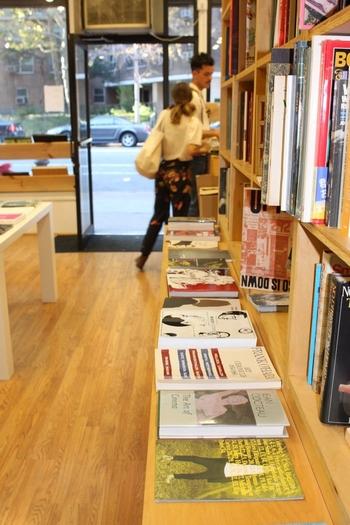 Mast_Book_Store6_blogLarge