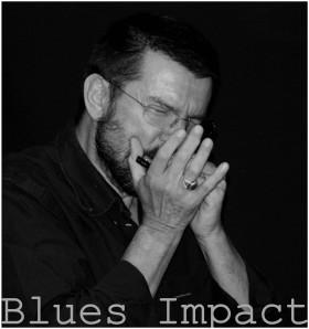 Blues-impact.jpg