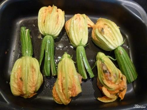 fleurs-de-courgettes-farcies--8-.JPG