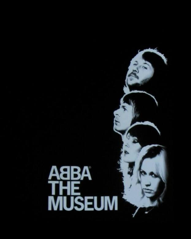 Musée ABBA