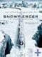 snowpiercer affiche