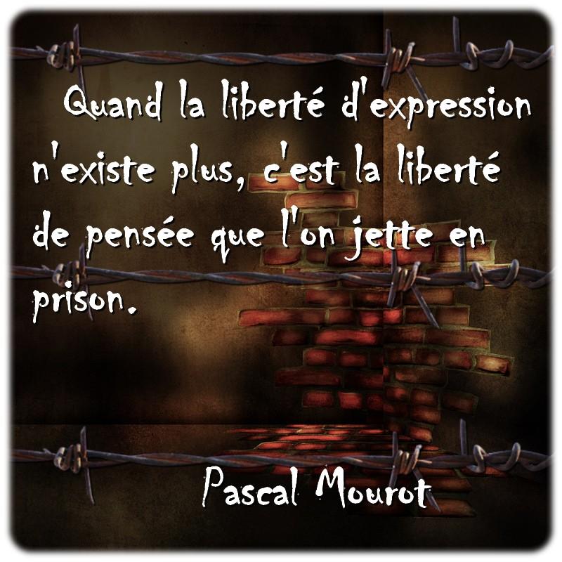 Citation Illustree La Liberte D Expression Poeme Peintures