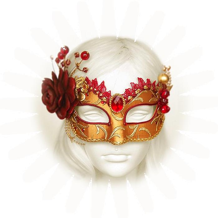 Fonds pour créations Carnaval