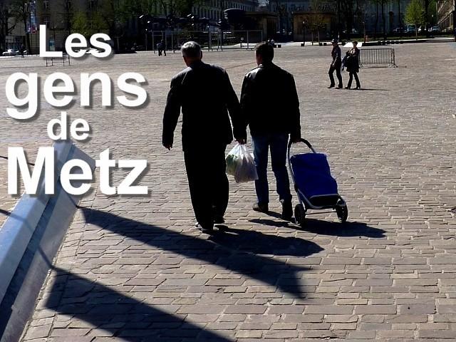 D Les gens de Metz 0 Marc de Metz 09 04 2013