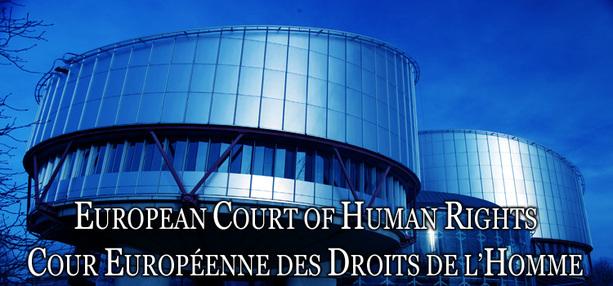 La Convention Européenne des Droits de l'Homme et le CEDH