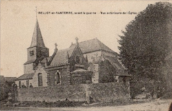Belloy-en-Santerre