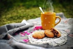 Un café, une blague !!!!