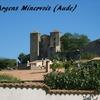Argens Minervois Château.JPG