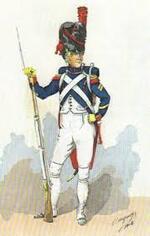 Fillé-Guécelard sous le premier et le second empire.