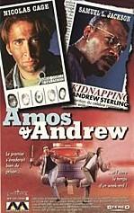 AMOS-ET-ANDREW.jpg