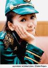 Aika Mitsui 光井愛佳 Appare Kaiten Zushi! あっぱれ回転ずし! Muten Musume むてん娘。