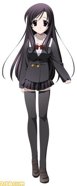 Kotonoha Katsura