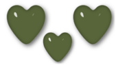Vérolyse