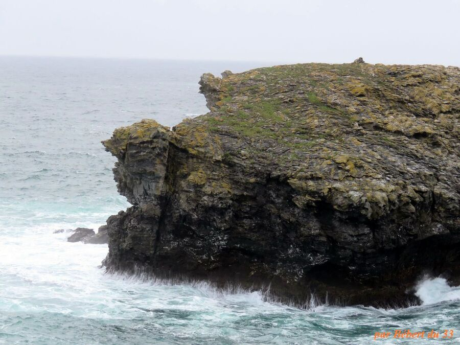 Belle Ile en Mer (56) -4