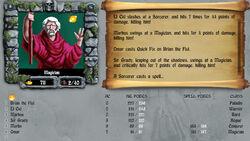 Sortie : The Bard's Tale Trilogy vous attend de pied ferme !