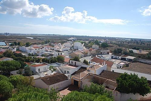 portugal-5-4187.JPG