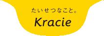 Kracies
