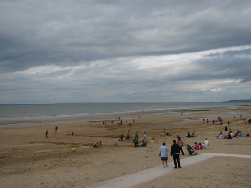 cabourg00021