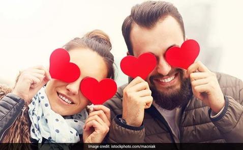 """Résultat de recherche d'images pour """"valentines day"""""""
