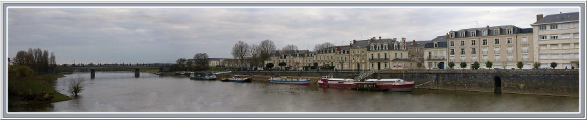 Angers (10)