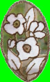tubes 1900