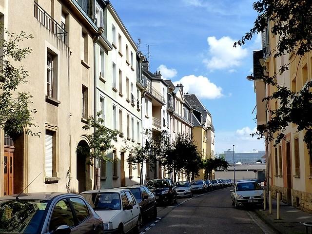 8 Photos Metz 13 Marc de Metz 2012